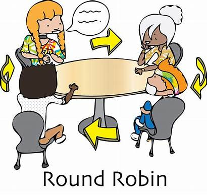 Learning Cooperative Kagan Clipart Structures Strategies Pluspng