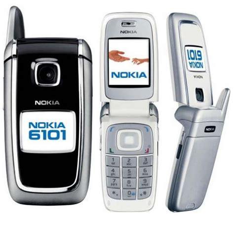 imagenes de telefono celular nokia  caracteristicas