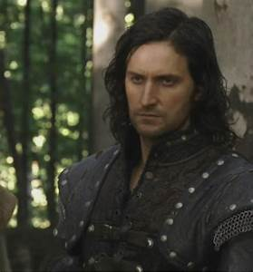 78 Best images about BBC Robin Hood on Pinterest ...