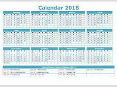 2017 Calendar printable for Free Download India USA UK