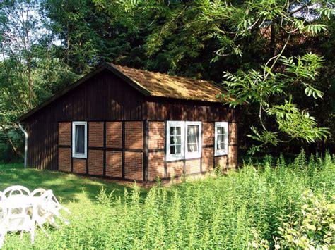 Einfamilienhaus Blockhaus Leben Mit Der Natur by Ferienhaus Quot Villa Huhn Quot Artland Niedersachsen