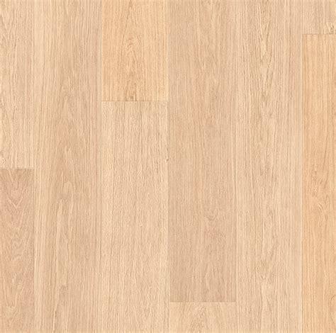 Uniclic Laminate Flooring Largo by Quickstep Largo White Varnished Oak Lpu1283