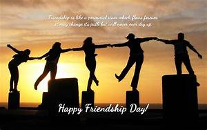 Happy Friendship Day 2017 Images Pics Wallpapers Whatsapp ...