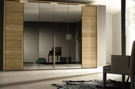 modern wardrobe furniture designs dar karkna
