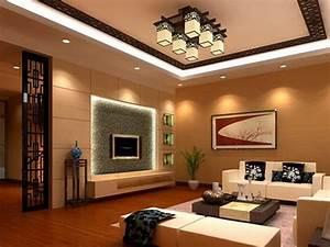 26, Most, Adorable, Living, Room, Interior, Design