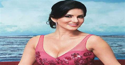 Motion Poster Of Sunny Leone Edy Mastizaade Released