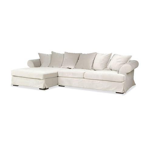canapé d angle design canapé d 39 angle design montpellier meubles et atmosphère