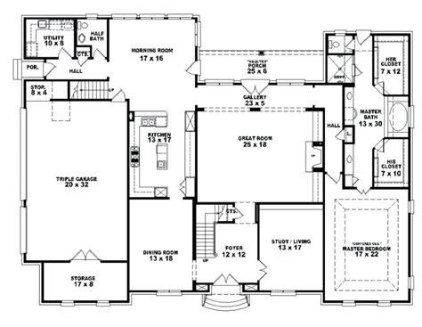 4 bedroom 3 bath house plans 4 bedroom 3 bath house plans 4 bedroom house plans indian