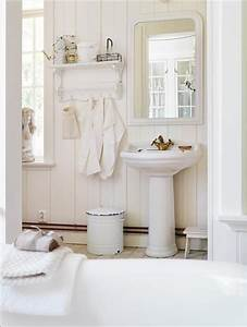 Inspirationen Badezimmer Im Landhausstil : conceptbysarah inspiration badezimmer ~ Sanjose-hotels-ca.com Haus und Dekorationen