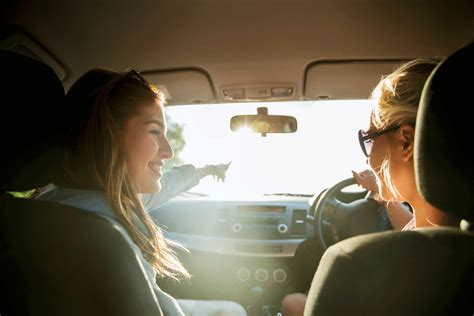 Womens Car Insurance - car insurance for confused