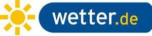Hortensien Schneiden Verblüht : wetter eisenach wettervorhersage f r eisenach ~ Frokenaadalensverden.com Haus und Dekorationen