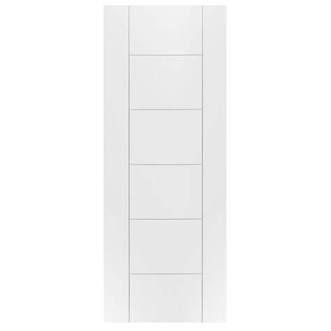 36 x 84 interior door masonite 36 in x 84 in hamel primed solid interior
