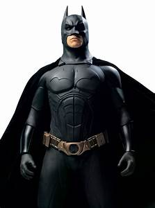 Best Batsuit: Batman Begins or TDK/TDKR - Gen. Discussion ...