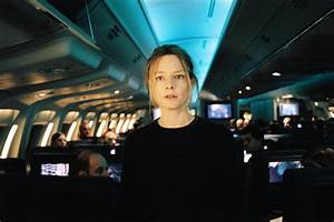 Still of Jodie Foster in Flightplan (2005)