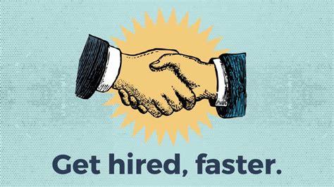 Wade Floor Drain 1100 by 100 Toronto Employment Agencies U0026 Professional