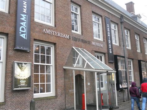 Tripadvisor Amsterdam Museum by Amsterdam Museum 2018 All You Need To Know Before You Go