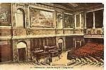 cartes postales anciennes de versailles 78000 actuacity