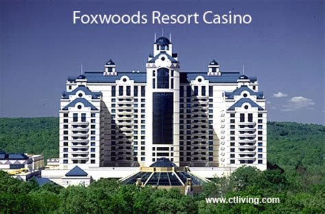 mgm grand foxwoods floor plan 28 mgm foxwoods casino property map real estate new