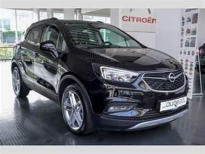 Opel Mokka X Preis : verkauft opel mokka x active 1 4 at al gebraucht 2017 5 ~ Jslefanu.com Haus und Dekorationen