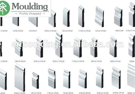 window moulding baseboard molding sizes beechridgecs com