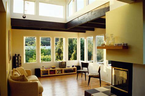 Indoor Living  Merrett Home Hardware