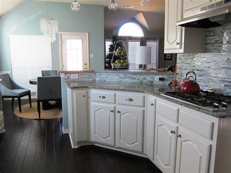 The Floor Barn is DFW's #1 Kitchen Remodeling Contractor ...