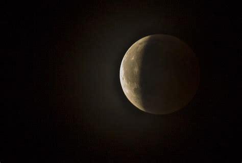 Najdłuższe zaćmienie księżyca w tym stuleciu. Zaćmienie Księżyca 16.07.2019 - o której godzinie całkowite zaćmienie, gdzie i ile trwa? - ESKA.pl