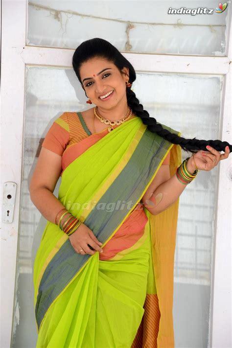 Sujitha Mallu Serial Actress Sexy Imgart360