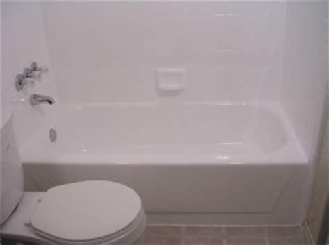 Bathtub Refinishing Denver Co  Tub Reglazing Resurfacing