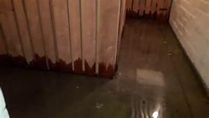 Keller Unter Wasser : keller unter wasser berlin youtube ~ Watch28wear.com Haus und Dekorationen