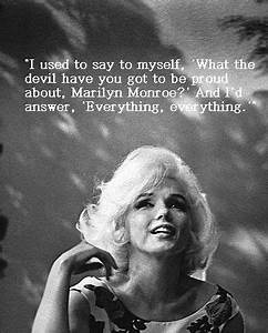 17 Best images about JUS M A R I L Y N***MoNrOe. on ...
