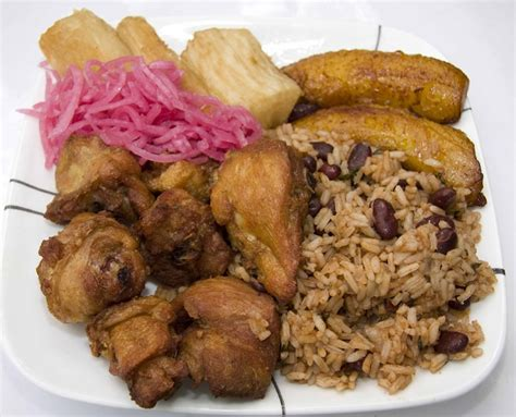 images  salvadorian recipes
