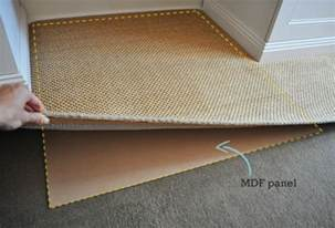 the painted hive how to keep a rug in place on carpet