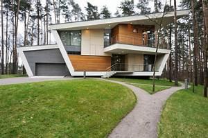 Modernes Gartenhaus Flachdach : flachdach gartenhaus oder ein anderes dach gef llig ~ Sanjose-hotels-ca.com Haus und Dekorationen