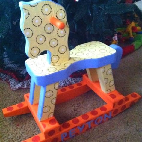17 Best Images About Rocking Horse On Pinterest  Wooden. Brunch Recipes Grits. Fireplace Ideas This Old House. Living Room Ideas Uk 2013. Christmas Ideas For Husband. Dinner Ideas On A Budget. Backyard Design Ideas Australia. Art Ideas Using Cardboard. Decorating Ideas For Kitchen Shower