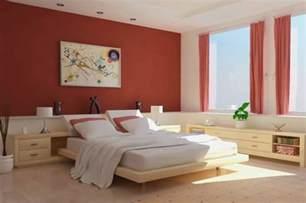 schlafzimmer ideen farben die besten farben für schlafzimmer 19 ideen