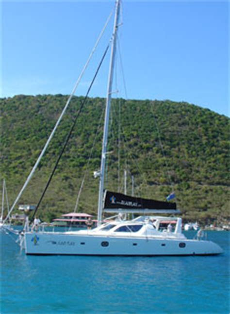 Catamaran Breakfast Menu by Yacht Toucan Play Sle Yacht Charter Menu Caribbean