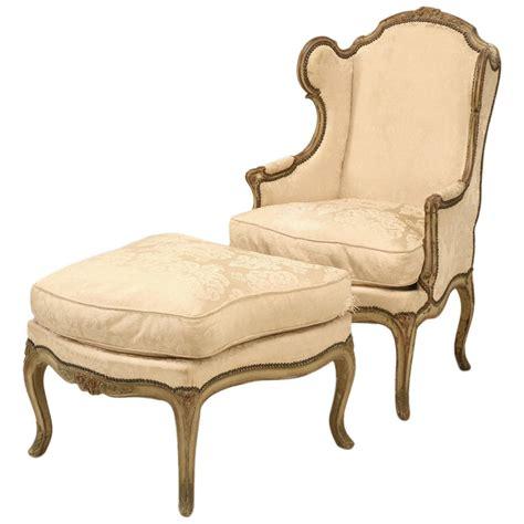 chaise louis maison du monde chaise louis maison du monde maison design mikc us