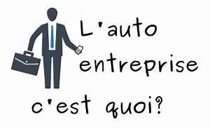 Auto Entreprise 2016 : auto entreprise 2016 explications tva charges statuts ~ Medecine-chirurgie-esthetiques.com Avis de Voitures