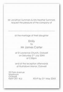 wedding invitation wording brides divorced parents not With wedding invitation wording hosted by bride s parents