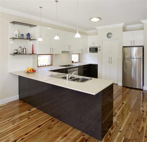 Kitchen Renovation In Sydney, New & Modern Kitchens Sydney