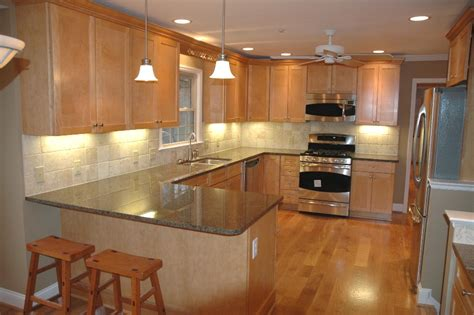 light tan kitchen cabinets modern light brown kitchen cabinets quicua com