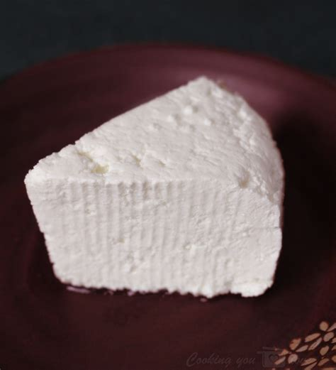 how to make cottage cheese instant pot paneer how to make paneer or cottage cheese