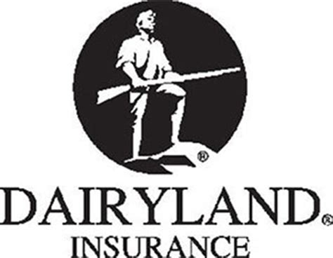 dairyland insurance phone number file a claim