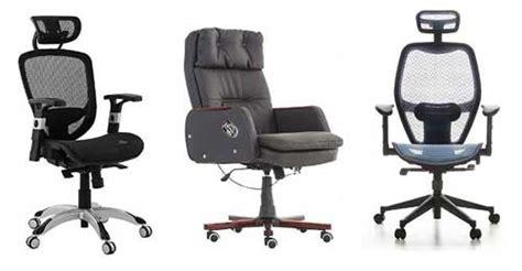 chaise de bureau confort la chaise de bureau guide gratuit pour bien choisir