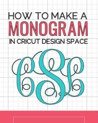 monogram fonts cricut monogram font cricut monogram  monogram fonts