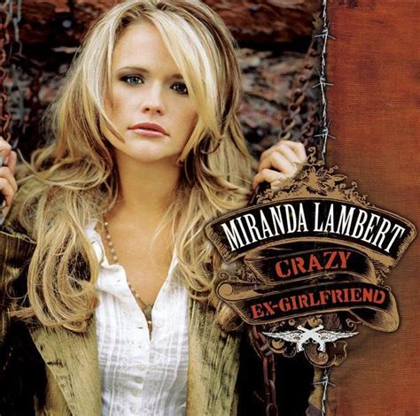 miranda lambert fan club miranda lambert miranda lambert photo 3991483 fanpop
