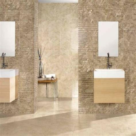 bathroom tile 25 awesome beige bathroom wall tiles eyagci com