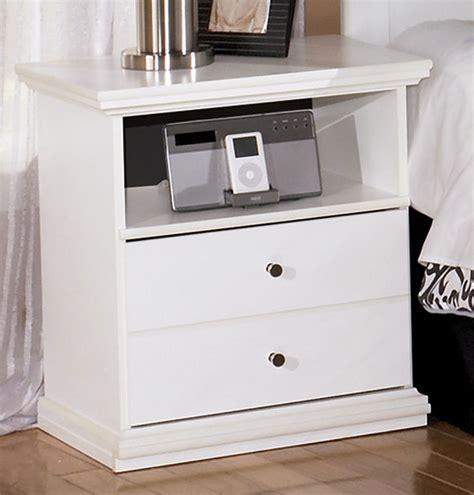 Bedroom Furniture Chicago