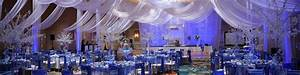 Party Rentals in Atlanta GA Event Rental Store Atlanta